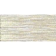 Floriani Floriani Metallic Thread G1- Pewter 880yd