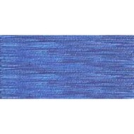 Floriani Floriani Metallic Thread G30- Turquoise 880yd