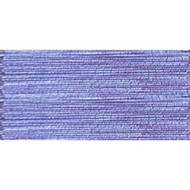 Floriani Floriani Metallic Thread G34- Blue 880yd