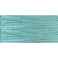 Floriani Floriani Metallic Thread G38- Sea Foam 880yd