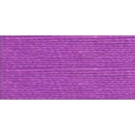 Floriani Floriani Metallic Thread G41- Purple 880yd