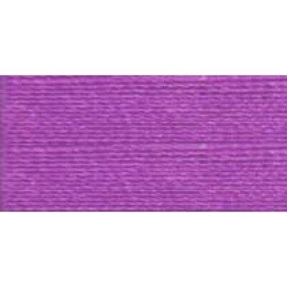 Floriani Floriani Metallic Thread G41- Purple 880yd