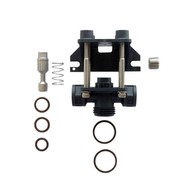 Viper Spray Solenoid Repair Kit