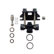 Viper Spray Solenoid Repair Kit