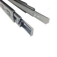 Viper Slide Rails (1 Set)