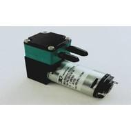 Viper 24v Pump- XPT1000