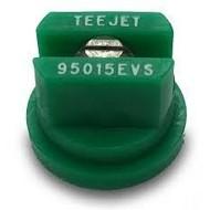 Viper Spray Tip - XPT1000
