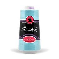Maxi-Lock Maxi-Lock - Queens Turquoise