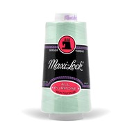 Maxi-Lock - Mint Green