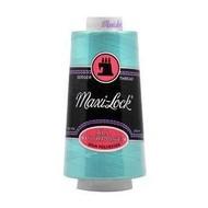 Maxi-Lock - Turquoise