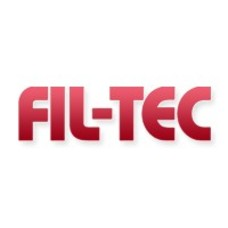 Fil-Tec