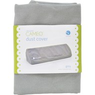 Graphtec Dust cover for Silhouette CAMEO, Gray