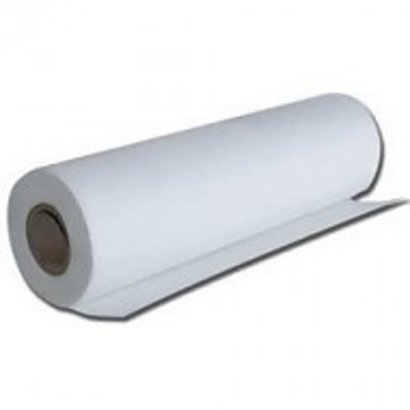 "Comfort Cover 12""x10yd White roll"
