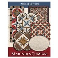 Anita Goodesign Special Editions: Mariner's Compass