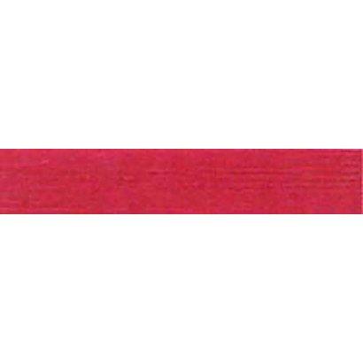 Checker Woolly Nylon Thread 1000m 508 Cranberry