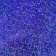 Chemica Confetti 1 yd rolls