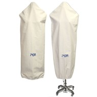 Dress Form Mannequin Cover Bag