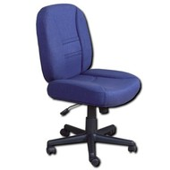 Model 14090C- Deluxe Sewing Chair [CALL FOR PRICING]