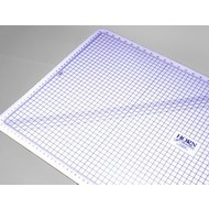 Horn of America Cutting Mat [CALL FOR PRICING]