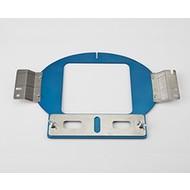 Durkee Durkee Multi Needle Cap Frames