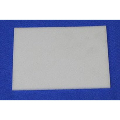 Brother FLASHING PLATE SPONGE FOR GT3 SERIES