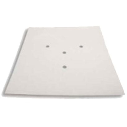 Brother Platen Replacement Sheet for 14x16 - GT541