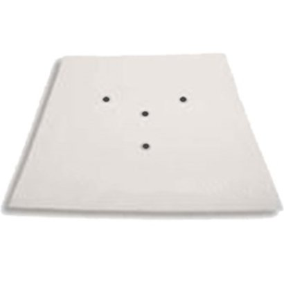 Brother Youth platen replacement sheet 10x12