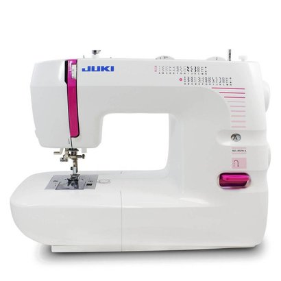 Juki Juki HZL40ZWA Compact Simple Sewing Machine SewingMachine Simple Juki Sewing Machine Dealers