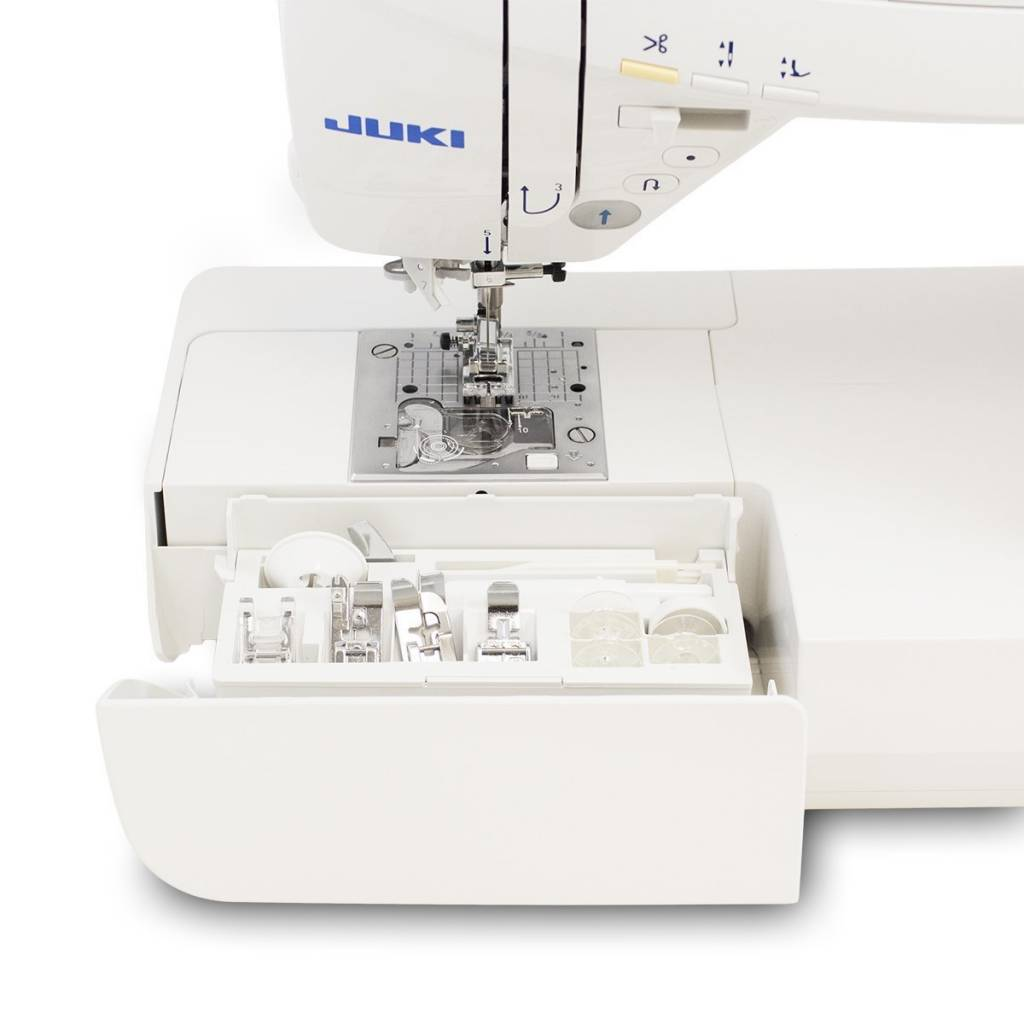 Juki Juki Hzl Dx5 Sewing Machine Sewingmachine Com