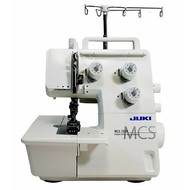 Juki Juki MCS-1500 Cover Stitch and Chain Stitch Machine