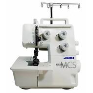 Juki Juki MCS-1500 Cover Stitch and Chain Stitch Machine
