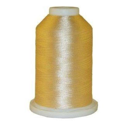 Brother 1000 Yard Satin Finish Polyester Linen #307