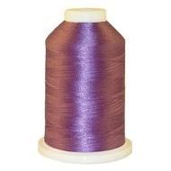 Brother 1000 Yard Satin Finish Polyester Lilac #612