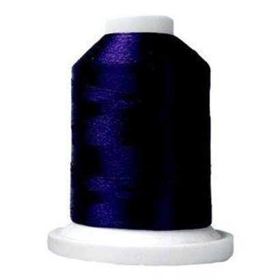 Brother 1000 Yard Satin Finish Polyester Violet #613