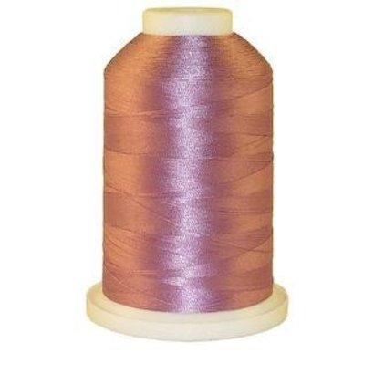 Brother 1000 Yard Satin Finish Polyester Light Lilac #810