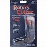 45mm Ergo Rotary Cutter