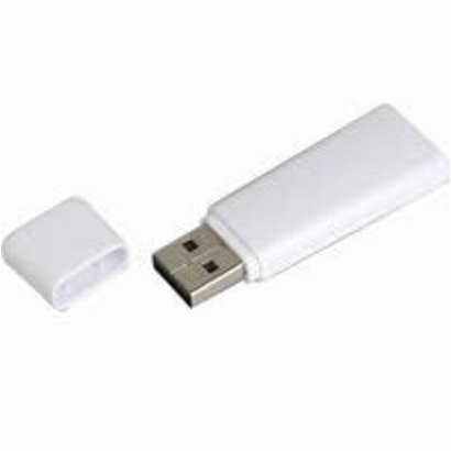 2G Flash Drive