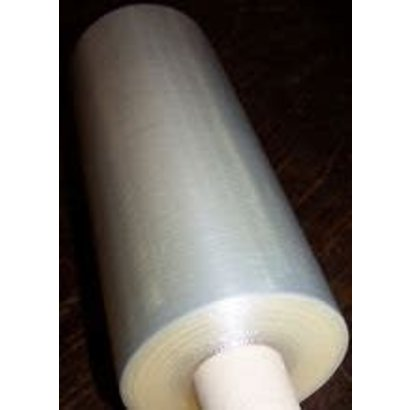 "Aqua Film perforated topping lightweight 8""x 250yds"