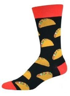 Socksmith Socksmith- Men's Socks