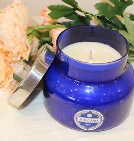 Capri Blue Signature Jar -