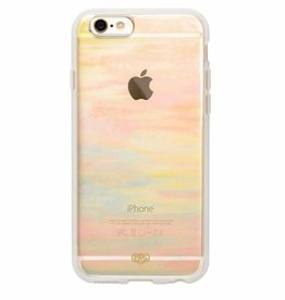 Rifle Paper Co. Watercolor Iphone 6 Hard Case