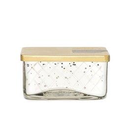 Capri Blue Mercury Jewel Box Candle - Rain
