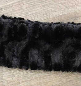 Dana Herbert Accessories Faux Fur Headband