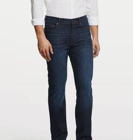 DL1961 Denim Vince Men's Jean -