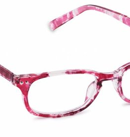 Peepers Reflection Readers