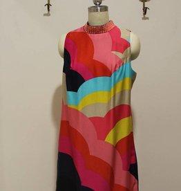 Trina Turk Fiesta Dress