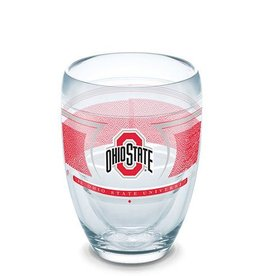 Tervis Ohio State Stemless Wine Reserve Wrap