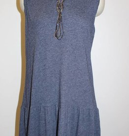 Nation Ltd. Avery Dress