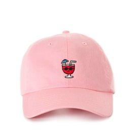 Seltzer Beach Please Hat