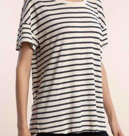 Splendid Sequola Yarn Dye Stripe